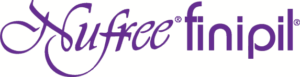 Nufree-finipil-logo-purple-copyright