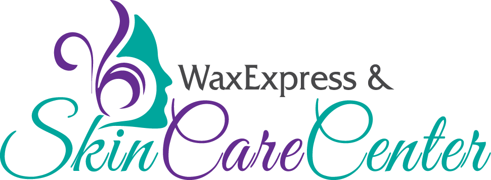 WaxExpress - Sugaring & Waxing